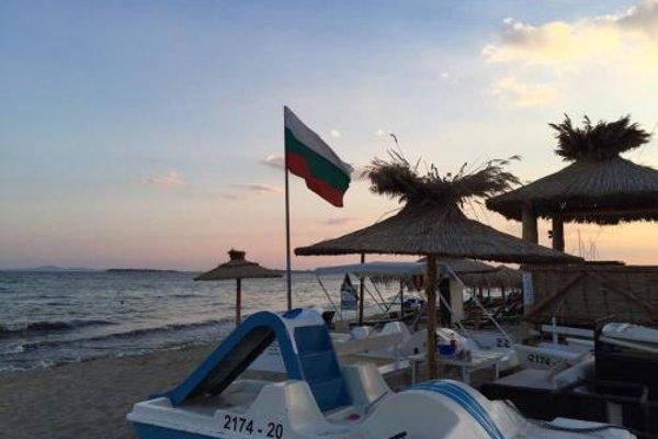 Etara 2 Apartment - 15