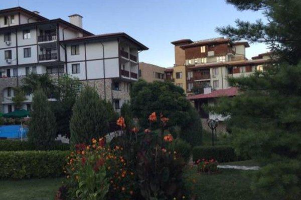 Etara 2 Apartment - 16