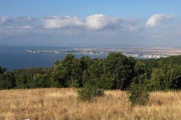 Etara 2 Apartment - 17