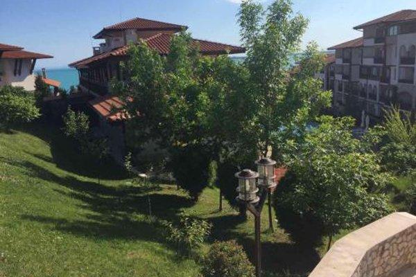 Etara 2 Apartment - 18