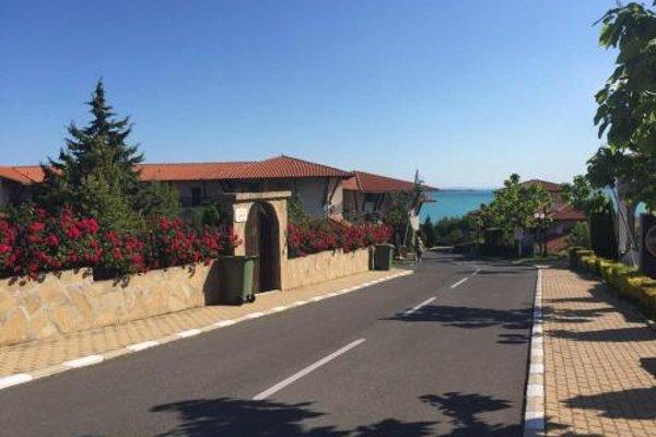 Etara 2 Apartment - 19