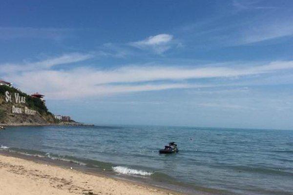Etara 2 Apartment - 21