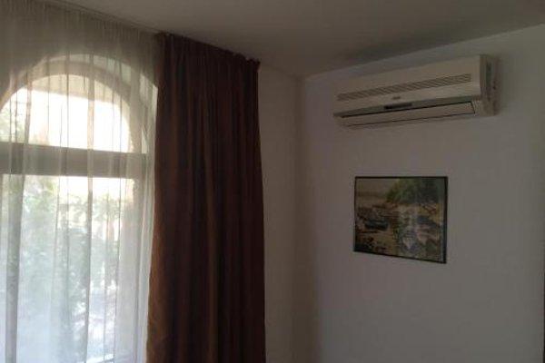 Etara 2 Apartment - 22