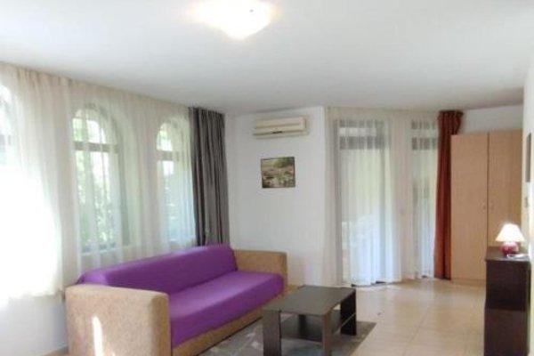 Etara 2 Apartment - 3
