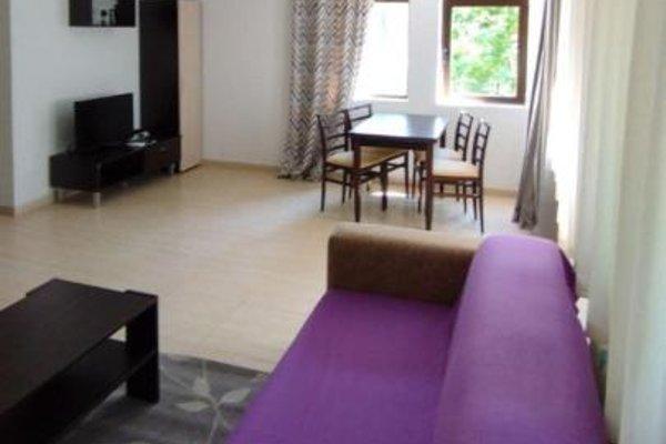 Etara 2 Apartment - 4