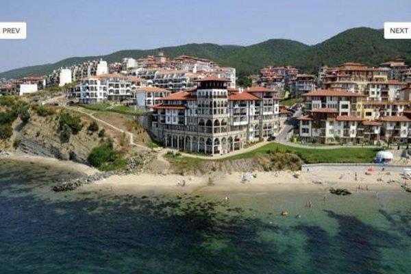 Etara 2 Apartment - 5