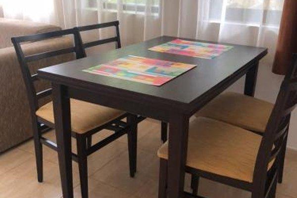 Etara 2 Apartment - 6