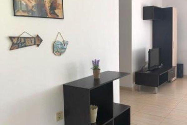 Etara 2 Apartment - 7