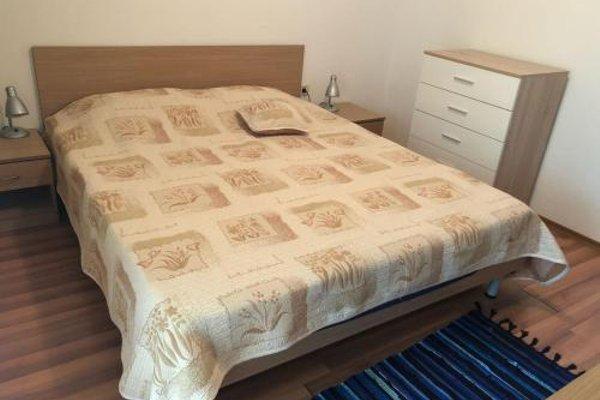 Etara 2 Apartment - 8