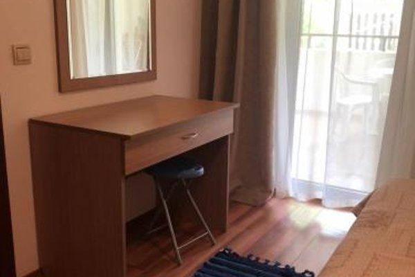 Etara 2 Apartment - 9