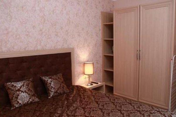 Harmony Suites 2 Apartment - 66
