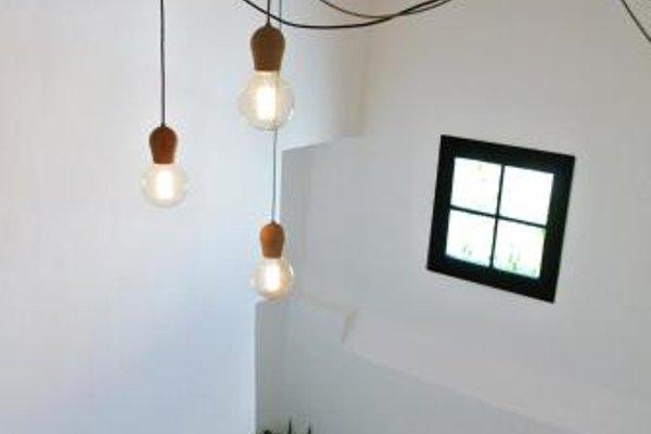 HoMe Hotel Menorca - фото 7