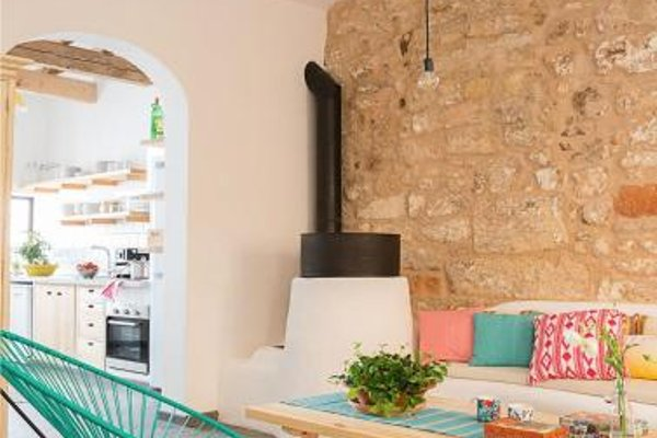 HoMe Hotel Menorca - фото 8