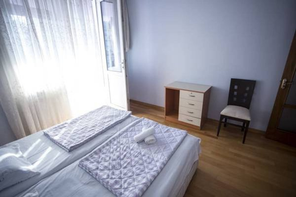 Demetre Apartment - фото 4