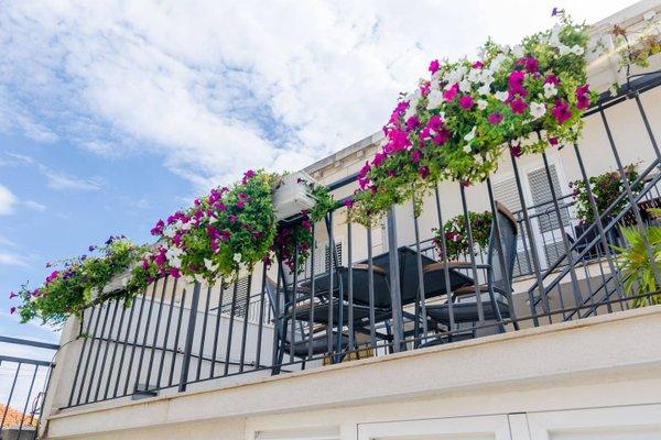 Apartments Villa Providenca - 50