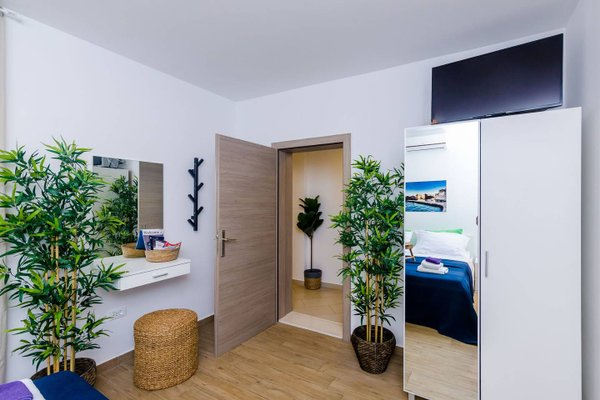 Apartments Villa Providenca - 15