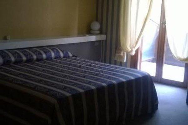 Hotel Verde Mare - фото 3
