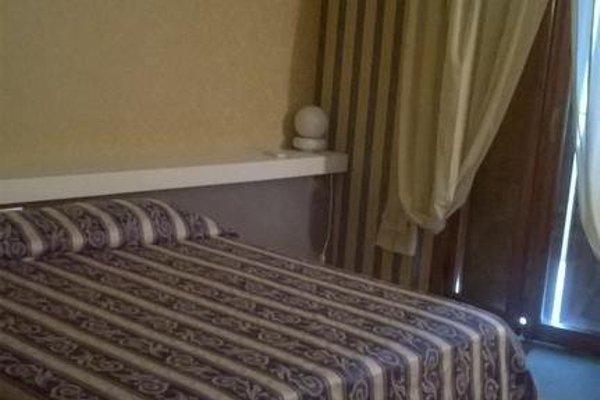 Hotel Verde Mare - фото 4