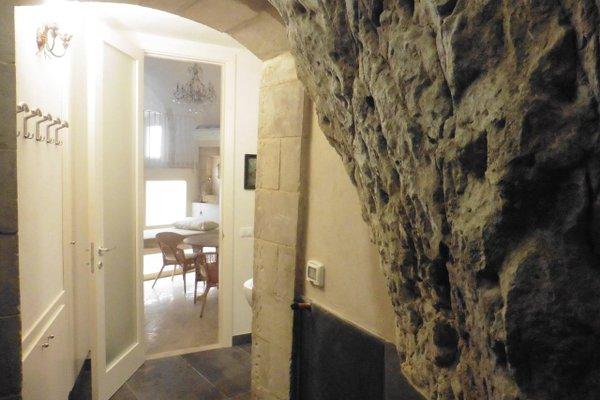 Palazzo Degli Olivi - фото 13