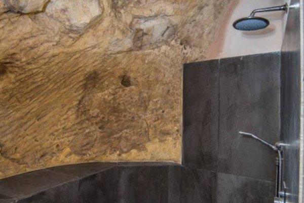 Palazzo Degli Olivi - фото 23