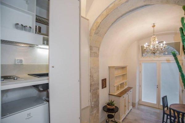 Palazzo Degli Olivi - фото 3