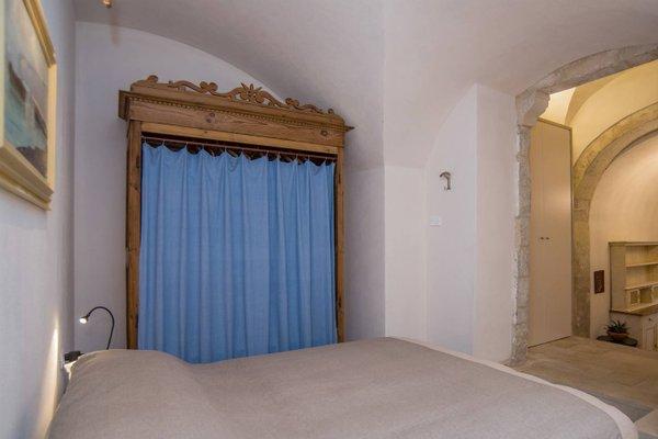 Palazzo Degli Olivi - фото 6