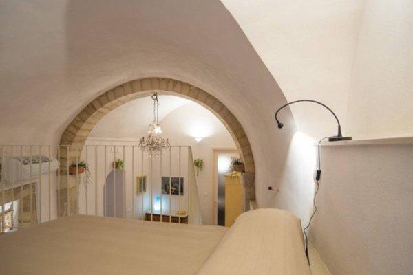 Palazzo Degli Olivi - фото 8