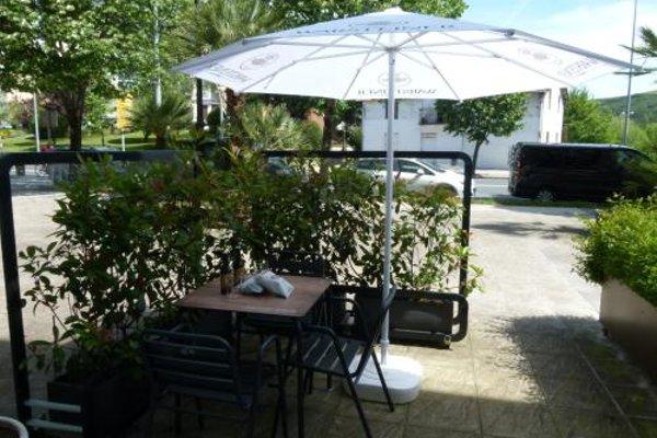 Homey Apartamentos Guipuzkoa - 11