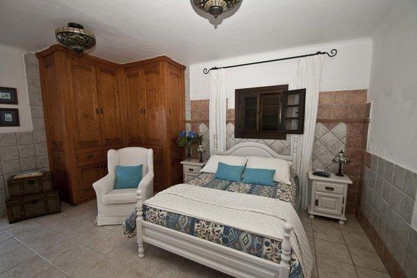 Villa Caracoles - фото 3