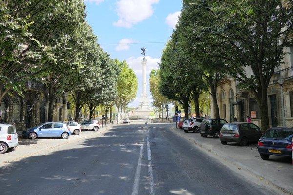 Bordeaux Locations - Quinconces - фото 8