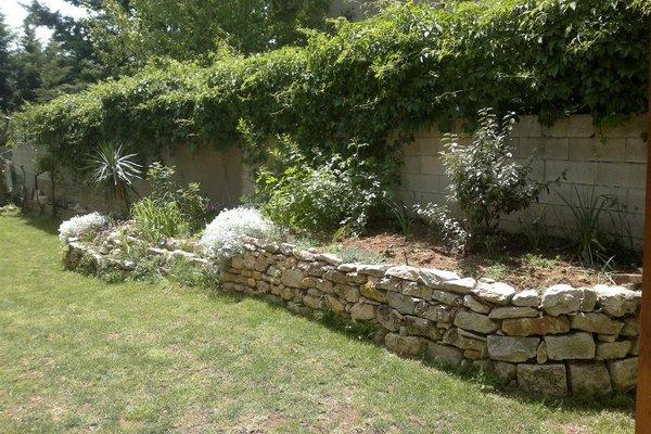 Il Mandorlo Rooms&garden - фото 15