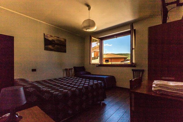 Il Mandorlo Rooms&garden - фото 4