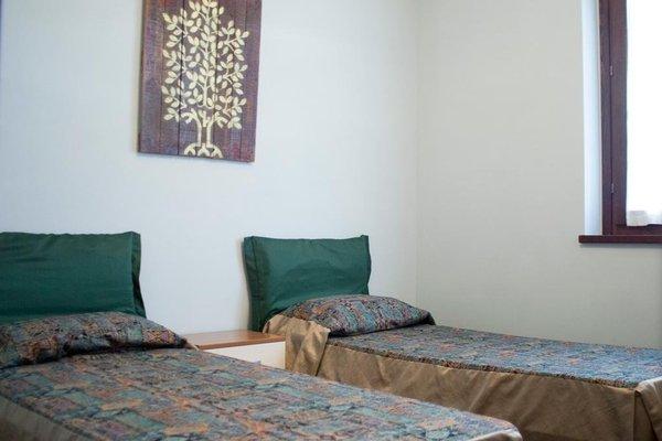 Il Mandorlo Rooms&garden - фото 6
