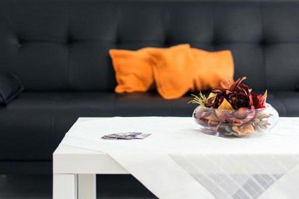 Casa Vacanza Diadema - 20