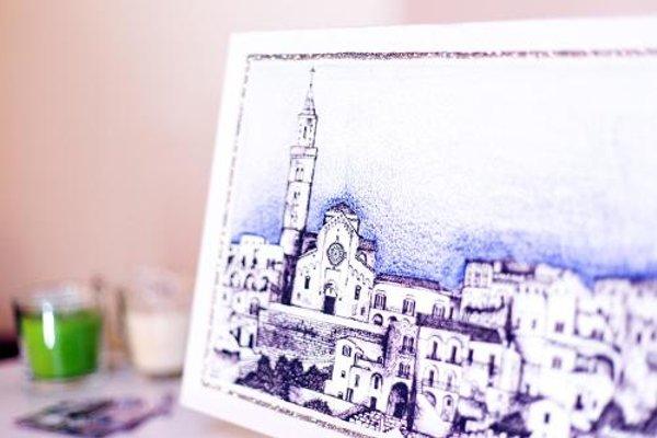 Casa Vacanza Diadema - 8