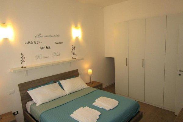 Meri Apartment - фото 3