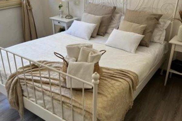 Vigna Vecchia Apartment - фото 3