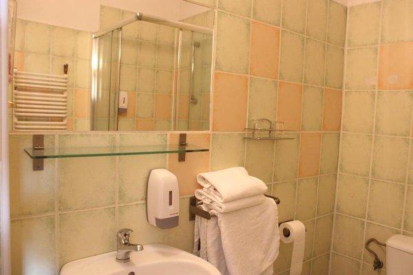 Hotel Pod Jeleniem - фото 6