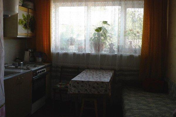 Домик На Армавирской - фото 6