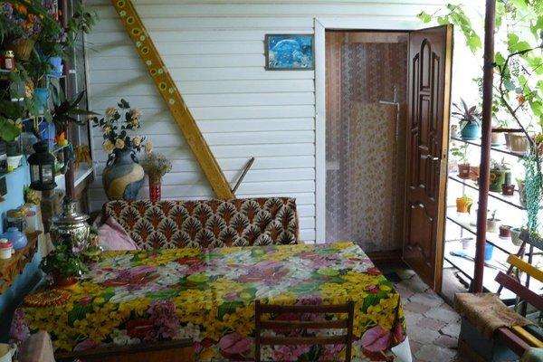 Домик На Армавирской - фото 9