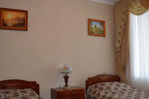 Дом Отдыха У Александра - фото 29