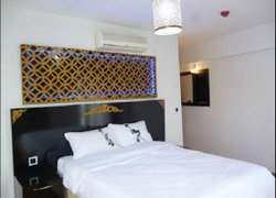 Sultanahmet Guest House фото 3
