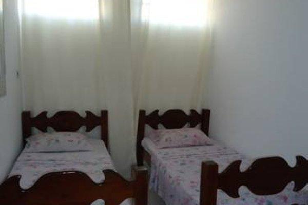 Hostel Mauri - фото 3
