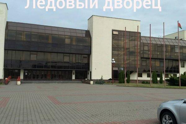 Апартаменты Волгоградская 8 - фото 12