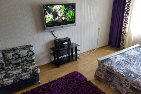 Апартаменты Волгоградская 8 - фото 6