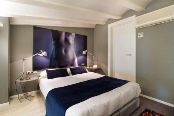 Valencia Luxury Alma Palace - фото 7