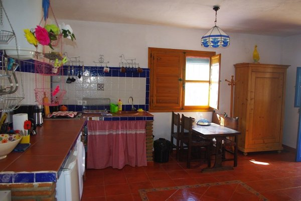 Casa Feliz - фото 36