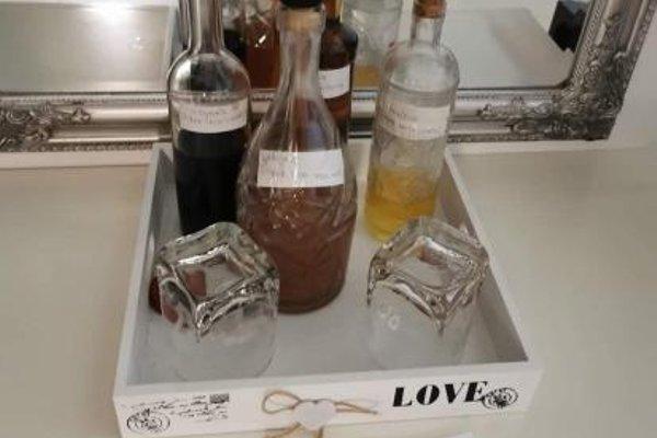 Apartment Tin Lapad - 3