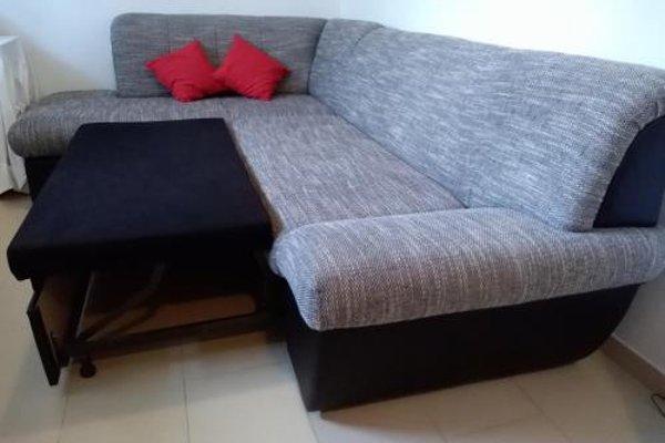 Apartment Tin Lapad - 6