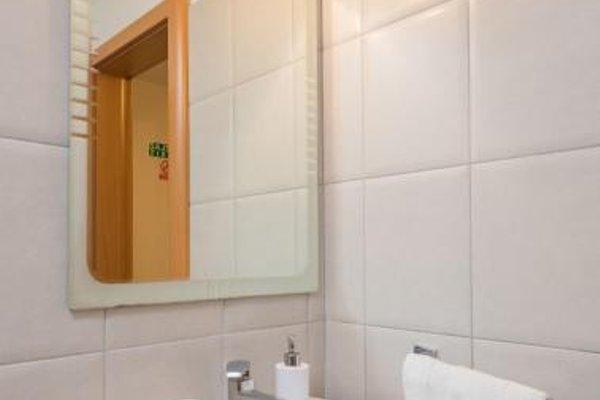 Apartment Seget Vranjica 978a - 3